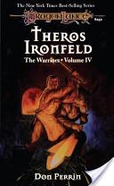 Theros Ironfeld