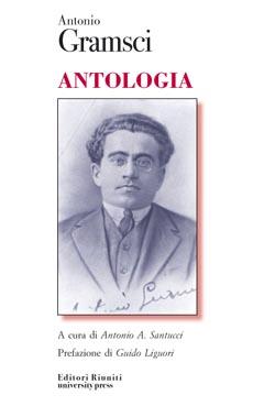 Antologia / Antonio Gramsci