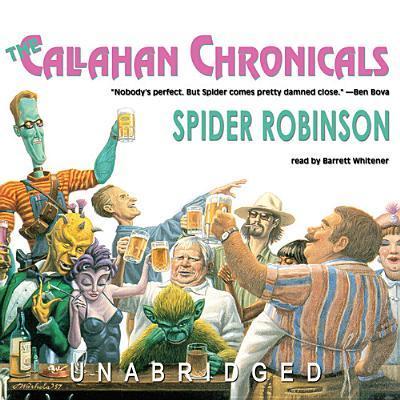 The Callahan Chronic...