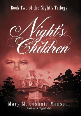 Night's Children