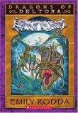 Dragons Of Deltora #4