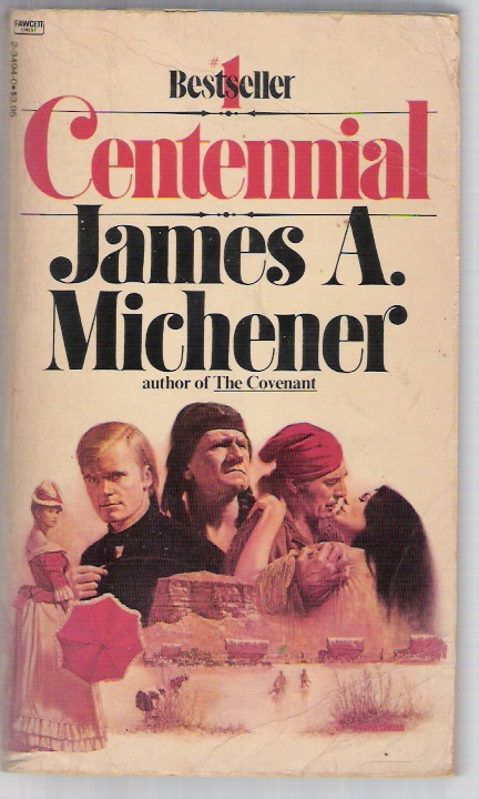 Centennial 1