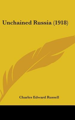 Unchained Russia (19...