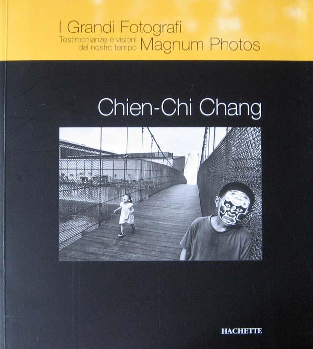 Chien-Chi Chang