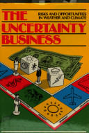 The Uncertainty Business