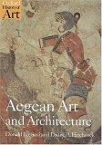 Aegean Art and Architecture