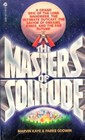 The Masters of Solit...