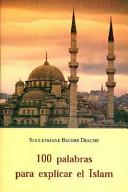 100 palabras para explicar el Islam