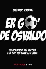 Er go' de Osvaldo