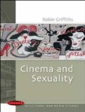 Cinema and Sexuality