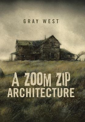 A Zoom Zip Architecture