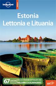 Estonia, Lettonia e ...