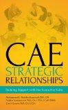 Chief Audit Executive Strategic Relationships