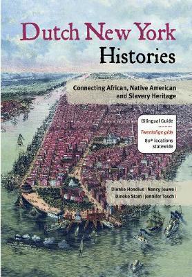 Dutch New York Histories