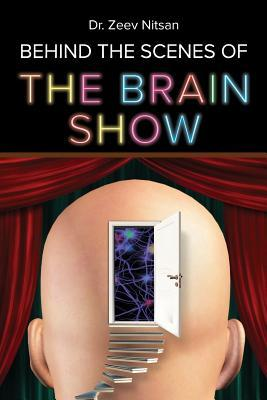 The Brain Show - Behind the Scenes