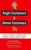 Angel Customers and Demon Customers