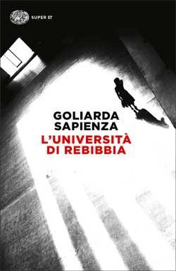 L'università di Reb...