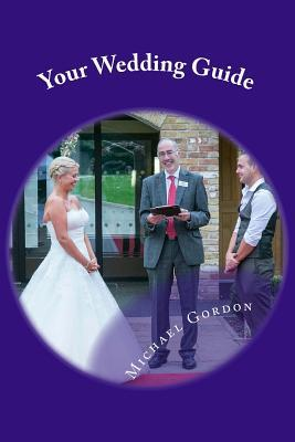 Your Wedding Guide