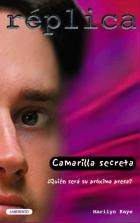 Camarilla secreta