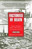Factories of Death