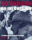 La Habana en mi corazón