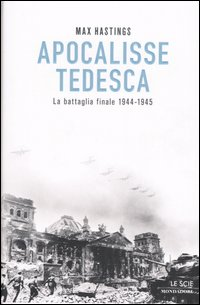 Apocalisse tedesca
