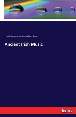 Ancient Irish Music