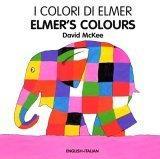I Colori Di Elmer / ...