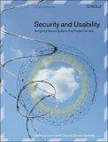 Security and Usabili...