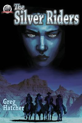 The Silver Riders