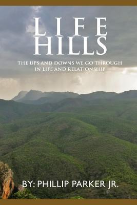 Life Hills