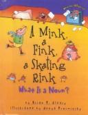 Mink, a Fink, a Skating Rink