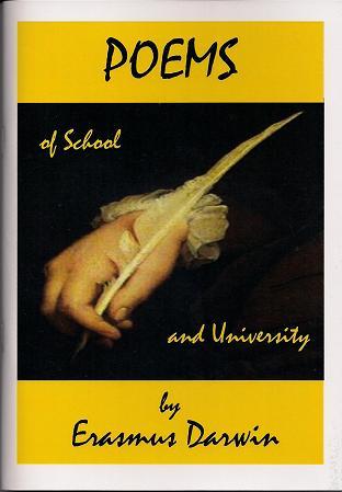Poems of School and University