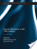 French Liberalism in the 19th Century