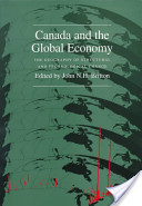 Canada and the global economy