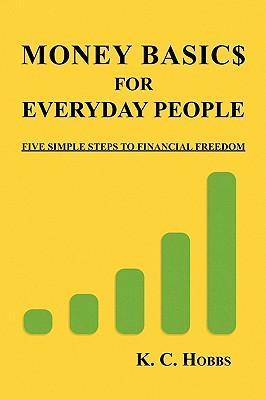 Money Basics for Everyday People