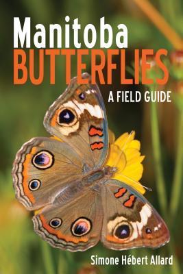 Manitoba Butterflies