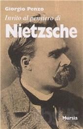 Invito al pensiero di Nietzsche