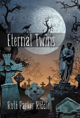 Eternal Twins