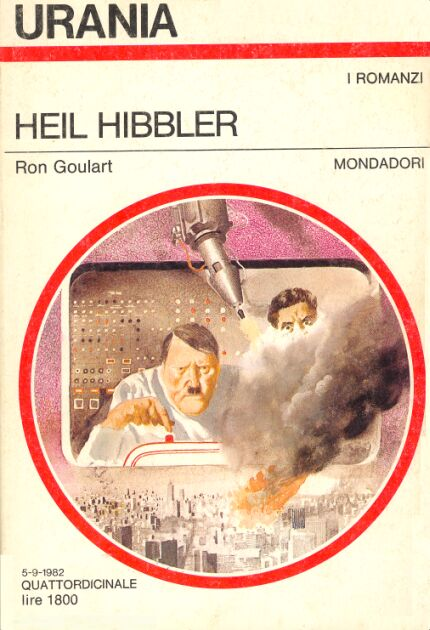 Heil Hibbler