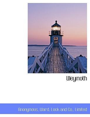 Weymoth