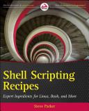 Shell Scripting