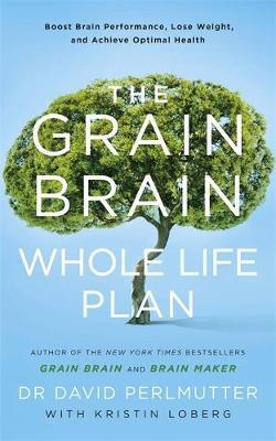 The Grain Brain Whol...