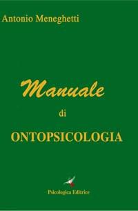 Manuale di ontopsicologia
