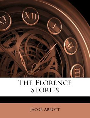 The Florence Stories