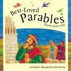 Best-Loved Parables ...