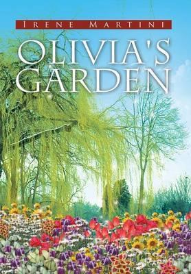 Olivia's Garden