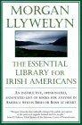 The Essential Library for Irish Americans