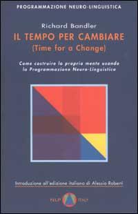 Il tempo per cambiare