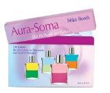 Aura Soma - Die Heilkraft der Farben